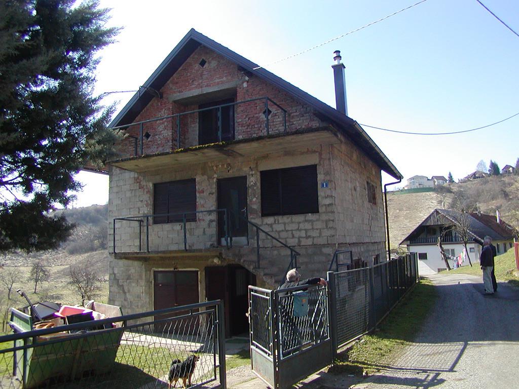 fasade1_1