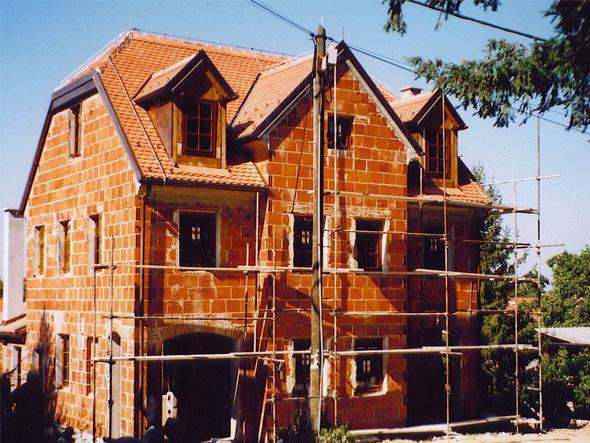 fasade2_1
